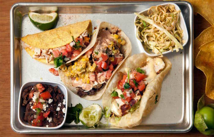 Tacos 4 Life to Open Three Locations in 2017