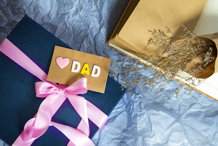 Where to Shop for Father's Day Gifts