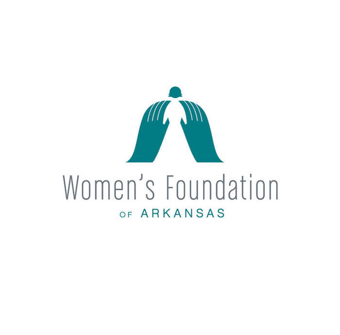 The Women's Foundation of Arkansas Series: History